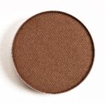 Anastasia Topaz Eye Look - Product Image