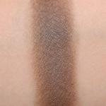 Anastasia Smoke Eyeshadow