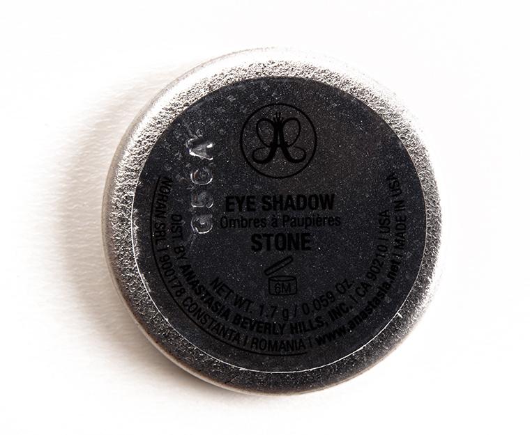 Anastasia Stone Eyeshadow