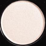 BH Cosmetics Foil Eyes #1 Foil Eyes Eyeshadow