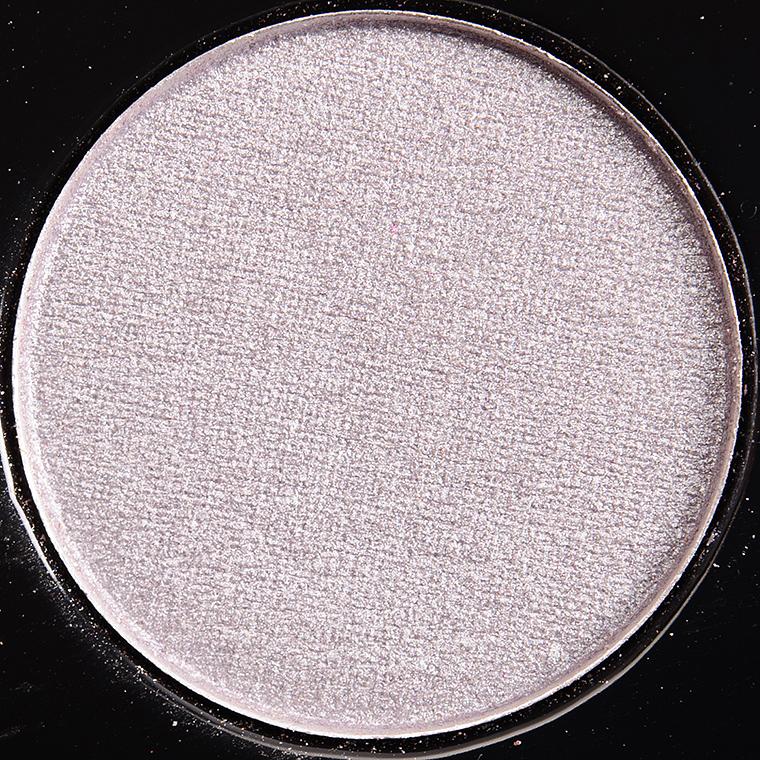 BH Cosmetics Foil Eyes #2 Foil Eyes Eyeshadow