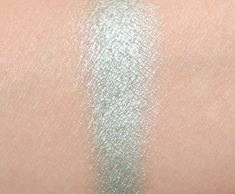 BH Foil Eyes #4 Eyeshadow