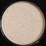 BH Cosmetics Foil Eyes #5 Foil Eyes Eyeshadow