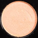 BH Cosmetics Foil Eyes #6 Foil Eyes Eyeshadow