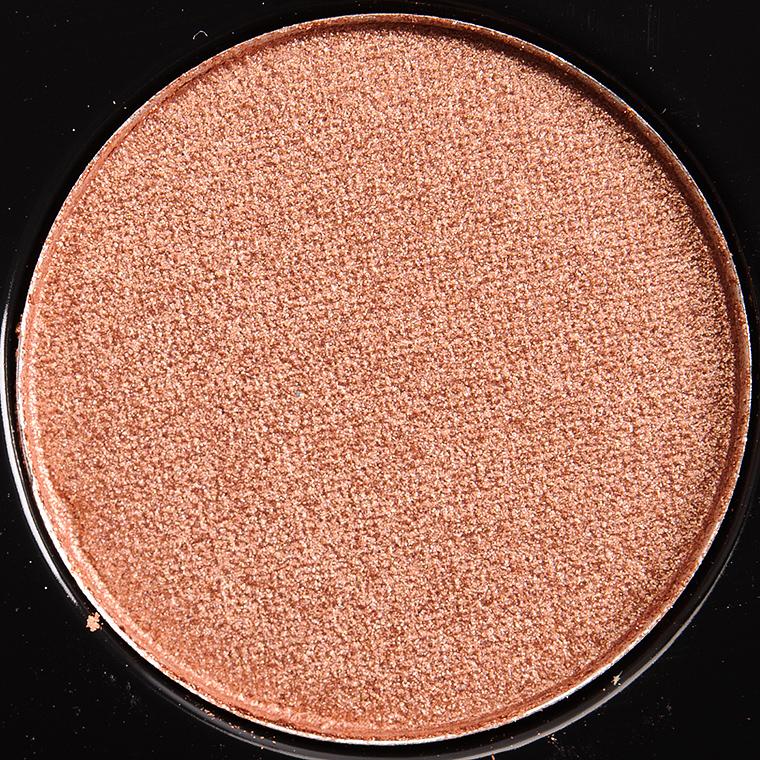 BH Cosmetics Foil Eyes #7 Foil Eyes Eyeshadow