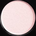BH Cosmetics Foil Eyes #8 Foil Eyes Eyeshadow