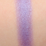 BH Cosmetics Foil Eyes #10 Foil Eyes Eyeshadow