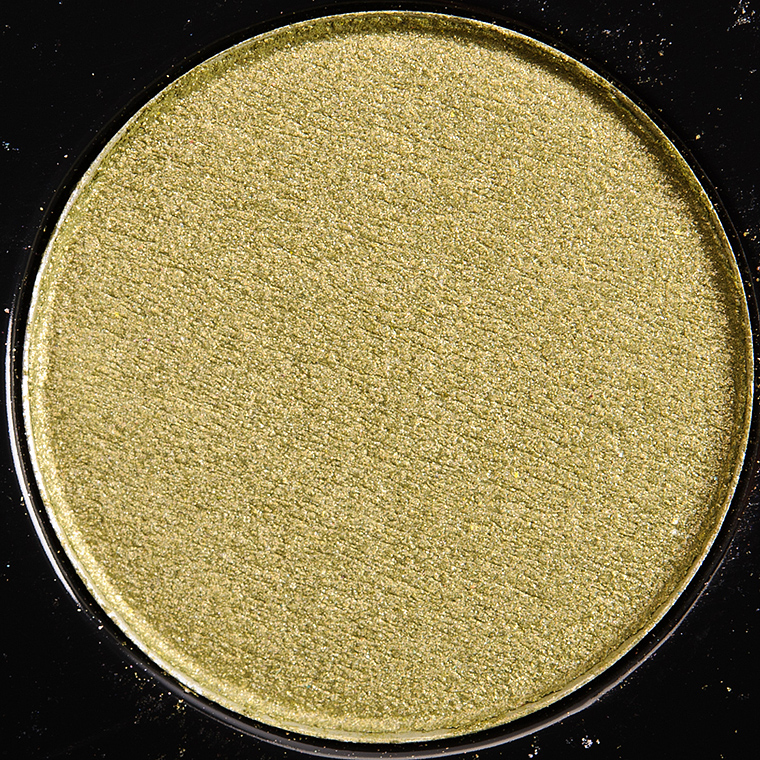BH Foil Eyes #12 Eyeshadow