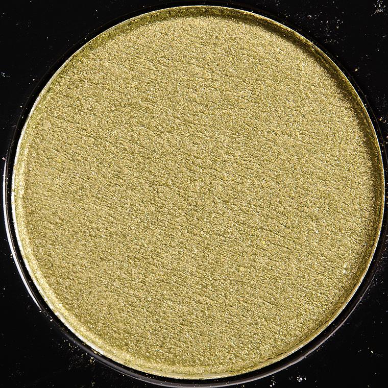 BH Cosmetics Foil Eyes #12 Foil Eyes Eyeshadow
