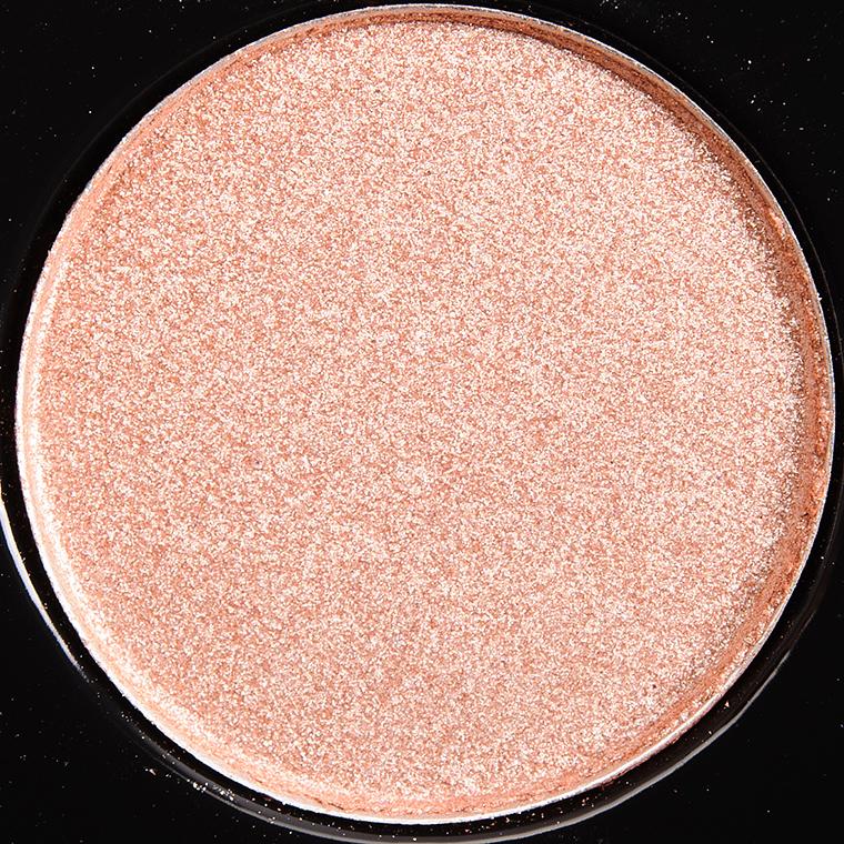 BH Cosmetics Foil Eyes #15 Foil Eyes Eyeshadow