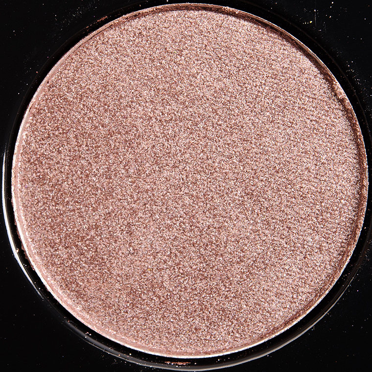 BH Foil Eyes #16 Eyeshadow