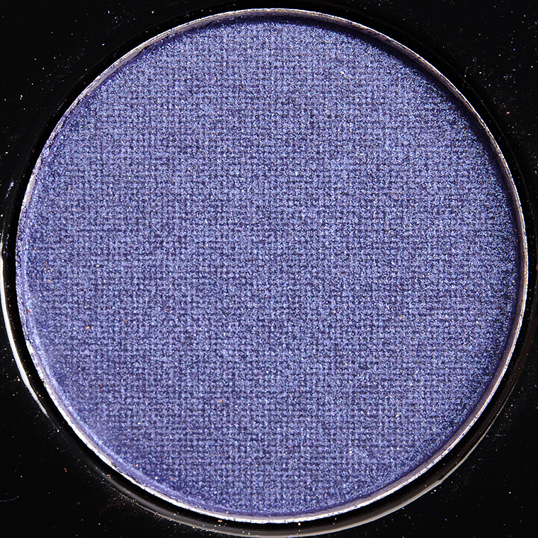 BH Foil Eyes #17 Eyeshadow