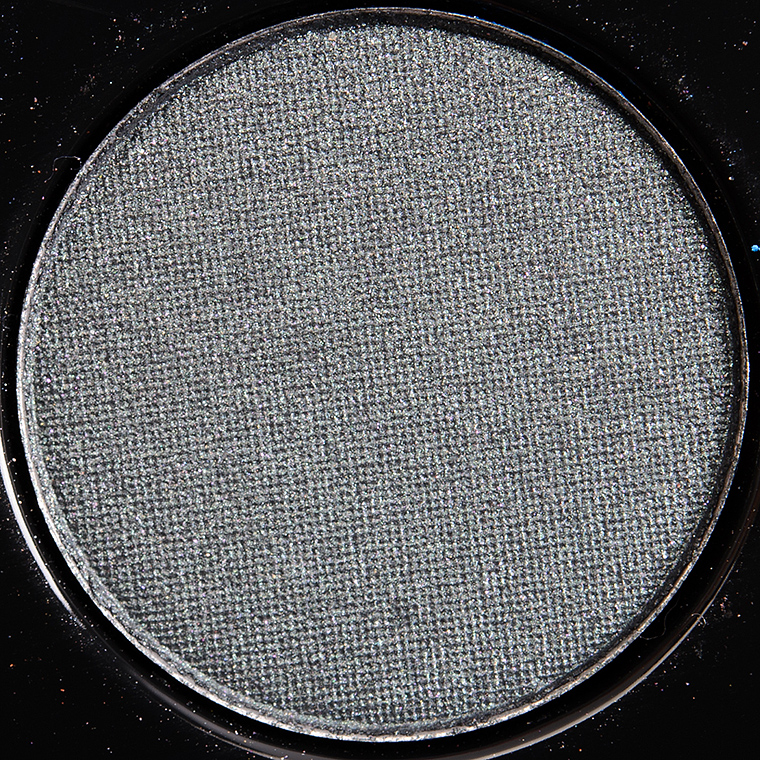 BH Foil Eyes #18 Eyeshadow