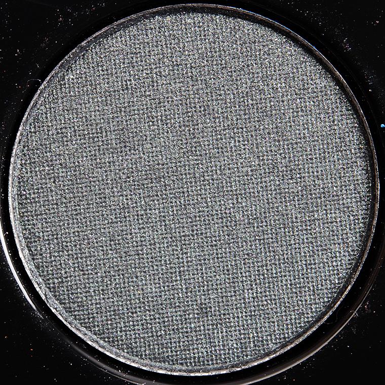 BH Cosmetics Foil Eyes #18 Foil Eyes Eyeshadow