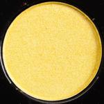 BH Cosmetics Foil Eyes #19 Foil Eyes Eyeshadow