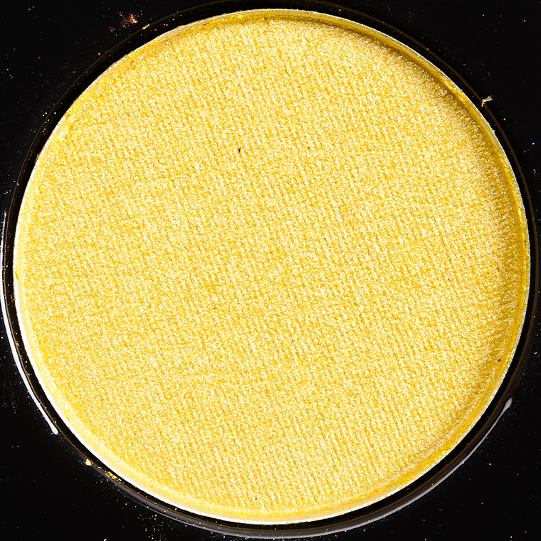 BH Foil Eyes #19 Eyeshadow