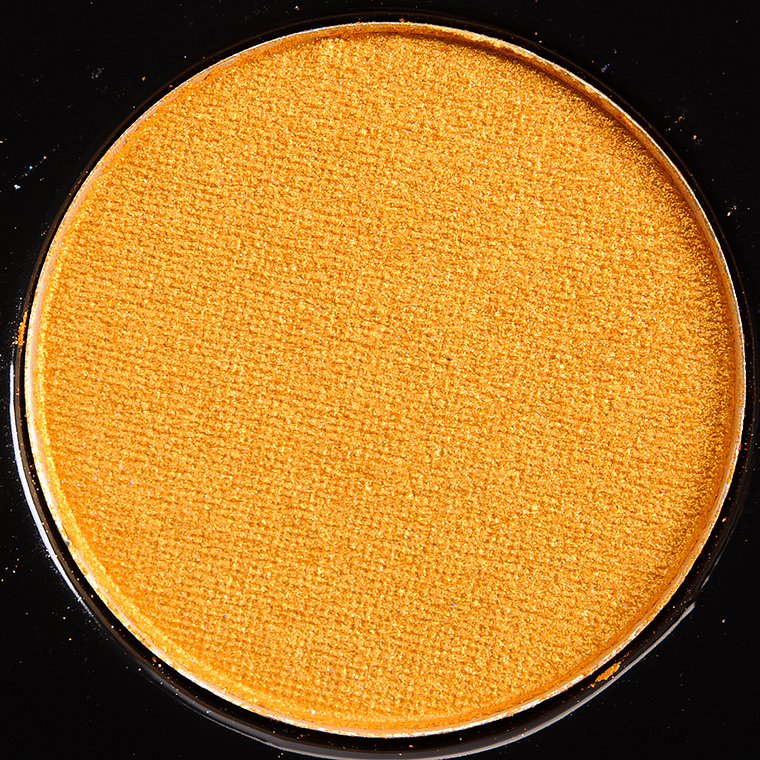 BH Foil Eyes #20 Eyeshadow
