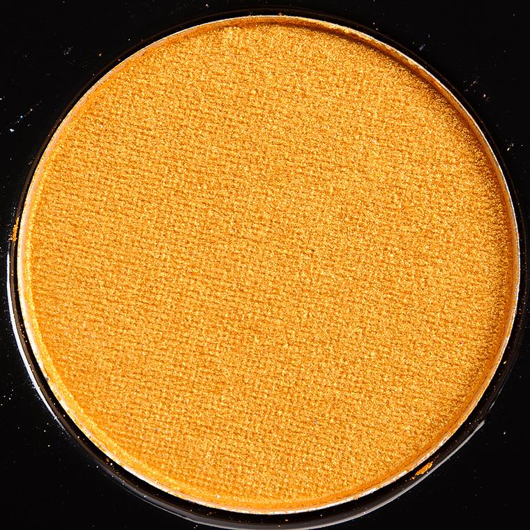 BH Cosmetics Foil Eyes #20 Foil Eyes Eyeshadow