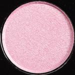 BH Cosmetics Foil Eyes #22 Foil Eyes Eyeshadow