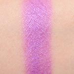 BH Cosmetics Foil Eyes #24 Foil Eyes Eyeshadow