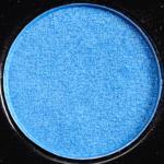 BH Cosmetics Foil Eyes #25 Foil Eyes Eyeshadow