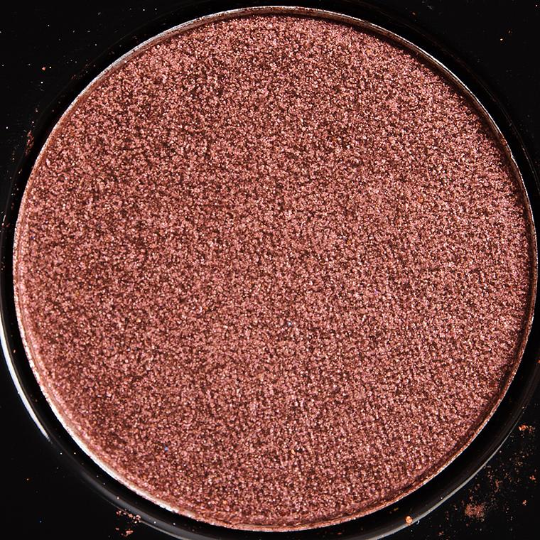 BH Cosmetics Foil Eyes #28 Foil Eyes Eyeshadow