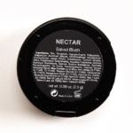 Black Opal Nectar Baked Blush