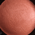Black Opal Rose Gold Baked Blush