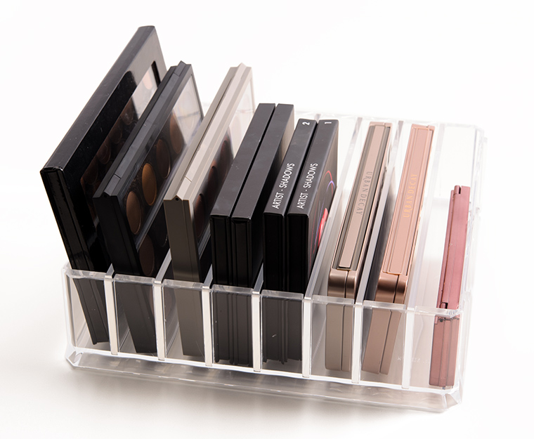 Byalegory Acrylic Makeup Organizers Amp Storage Solutions