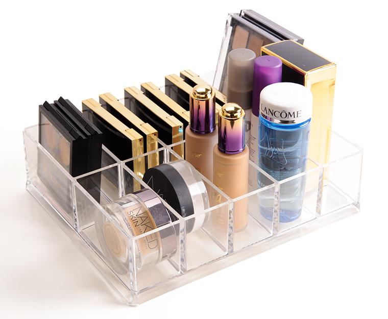ByAlegory Oversized Compact Organizer