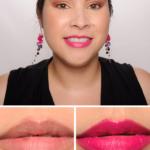 Chanel Romy (462) Rouge Coco Lipstick (2015)