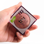 CoverGirl Medium Rose TruBlend Blush