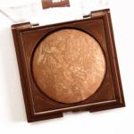 CoverGirl Bronze (200) TruBlend Bronzer