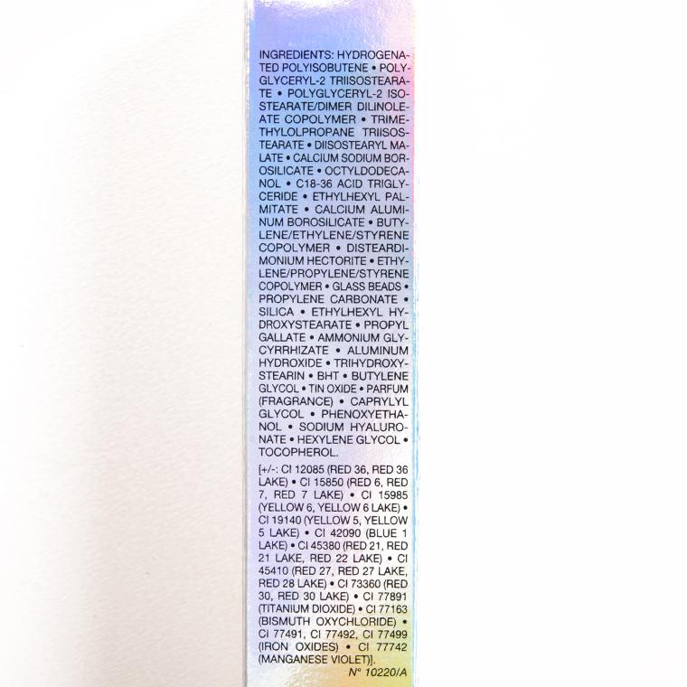 Dior Diorama Dior Addict Ultra-Gloss