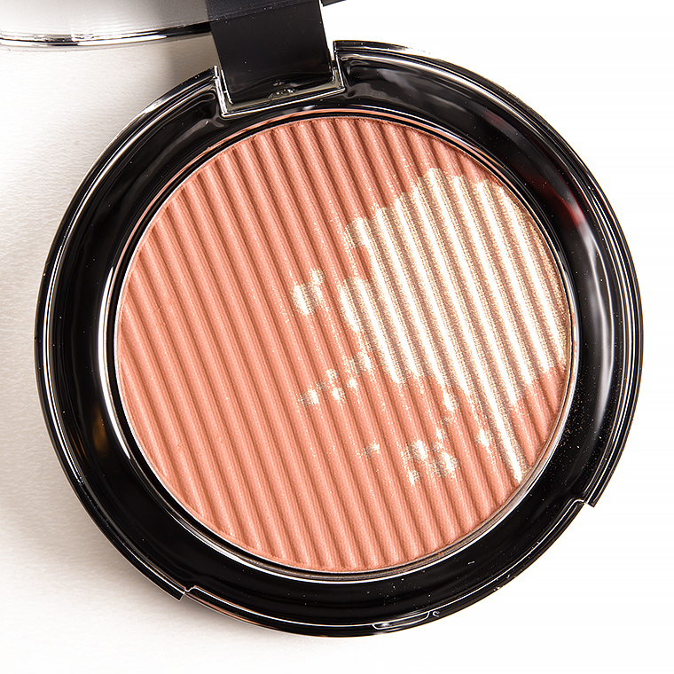 The Estee Edit First Lover (01) The Barest Blush