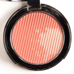 The Estee Edit Coy Coral (02) The Barest Blush