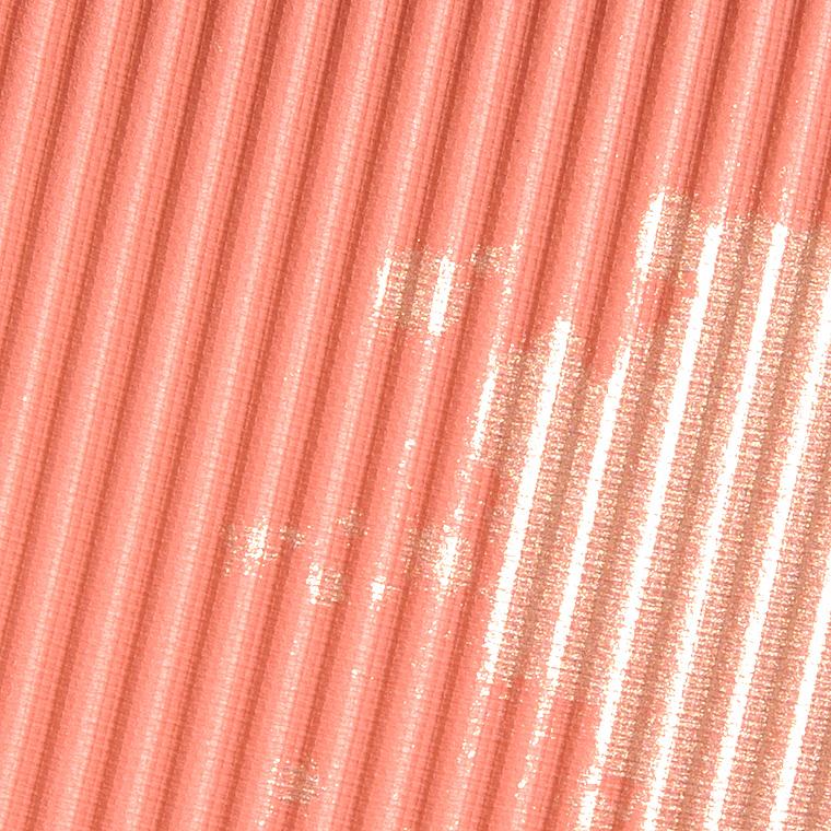 The Estee Edit Coy Coral (02) The Barest Blush