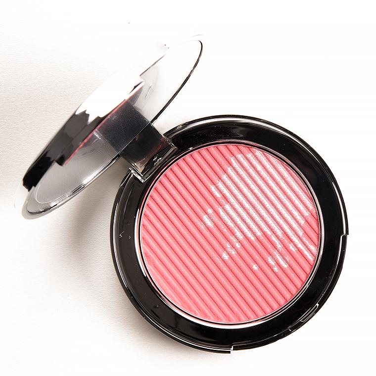 The Estee Edit Purr Pink (03) The Barest Blush