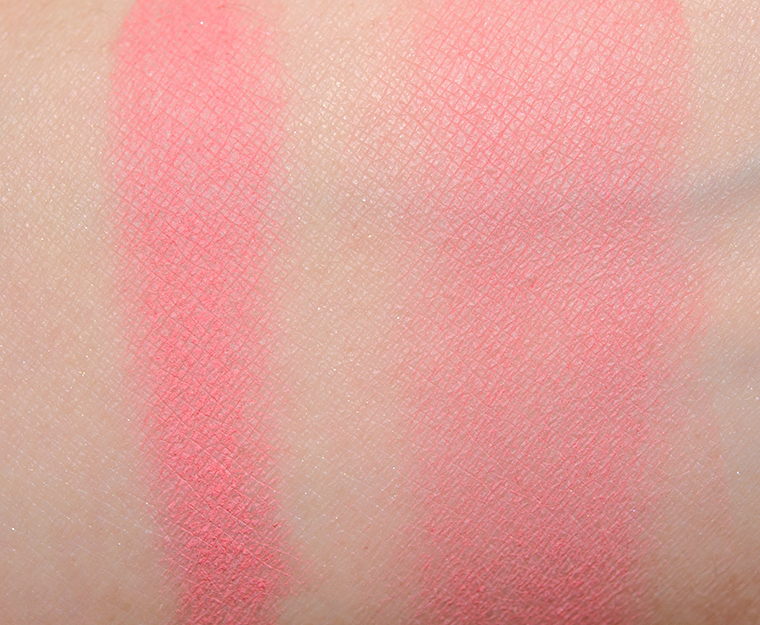 The Estee Edit Purr Pink (03) The Barest Blush