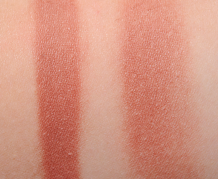 The Estee Edit Ember Glow (04) The Barest Blush