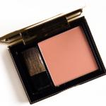 Estee Lauder Sensuous Rose Pure Color Envy Sculpting Blush (2016)