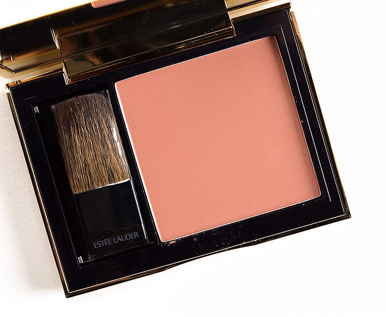 Estee Lauder Sensuous Rose Pure Color Envy Sculpting Blush