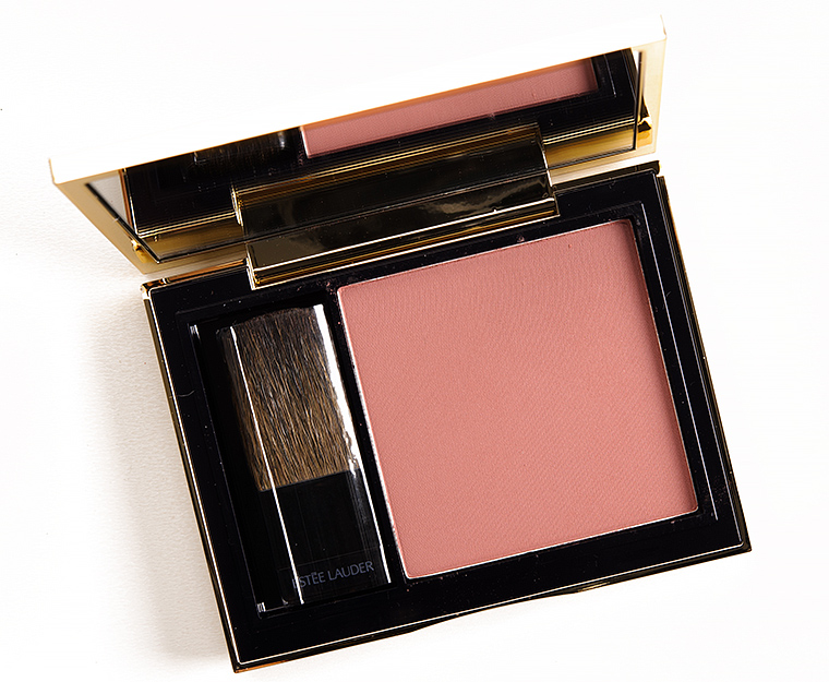 Estee Lauder Alluring Rose Pure Color Envy Sculpting Blush