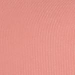Estee Lauder Alluring Rose Pure Color Envy Sculpting Blush (2016)