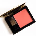 Estee Lauder Wild Sunset Pure Color Envy Sculpting Blush (2016)