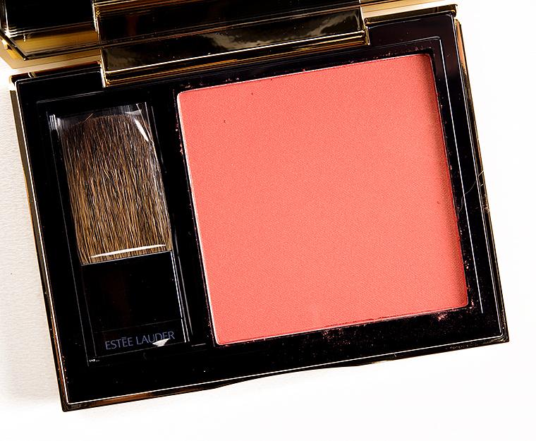 Estee Lauder Wild Sunset Pure Color Envy Sculpting Blush