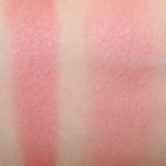 Estee Lauder Rebel Rose Pure Color Envy Sculpting Blush (2016)