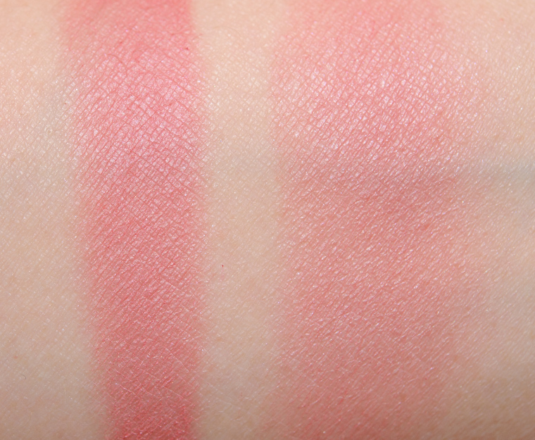 Estee Lauder Rebel Rose Pure Color Envy Sculpting Blush