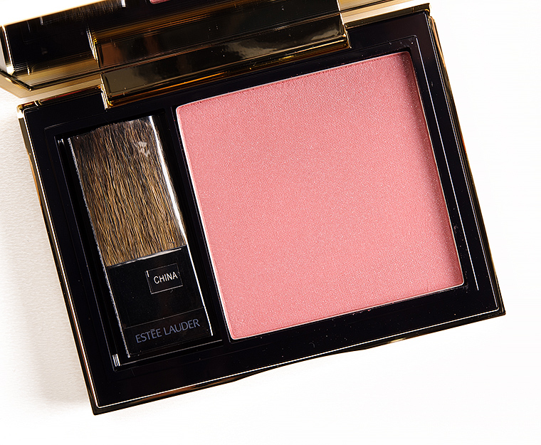 Estee Lauder Mauve Mystique Pure Color Envy Sculpting Blush