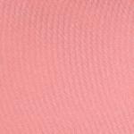 Estee Lauder Mauve Mystique Pure Color Envy Sculpting Blush (2016)